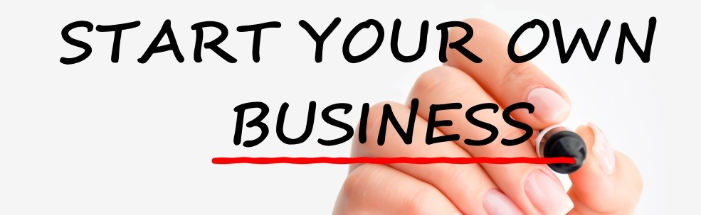 Register Business Name Business Trade Names